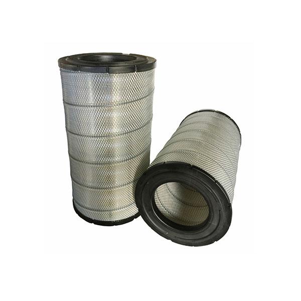 Donaldson P783612 Filter